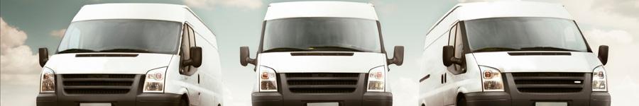 Citroen Transporter Sitzbezüge