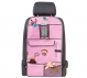 Kinder Organizer Cool Girl rosa