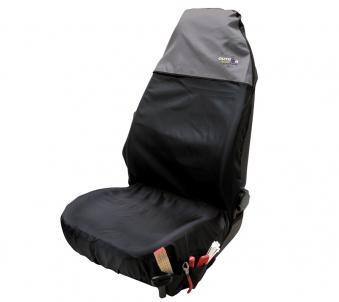 autositz bezug sitzbez ge schonbezug autositzschoner. Black Bedroom Furniture Sets. Home Design Ideas
