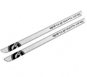Listones de umbral moldura de aluminio cubierta tira de - Listones de aluminio ...