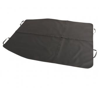 Multifunction blanket C16