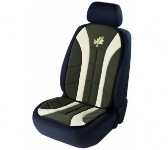 Car Seat Pad Wilderness