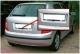 Rückfahrkamera PKW von Walser - Kabellose Einparkhilfe für PKW! 3,52 TFT Monitor