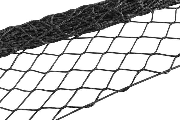Transportnetz elastisch 100x180cm