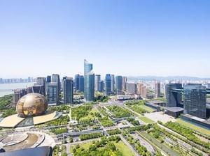 Walser China Hangzhou