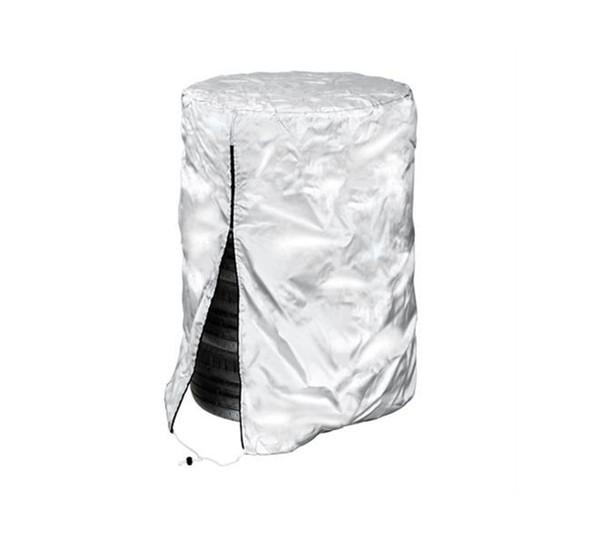 Reifentasche XL