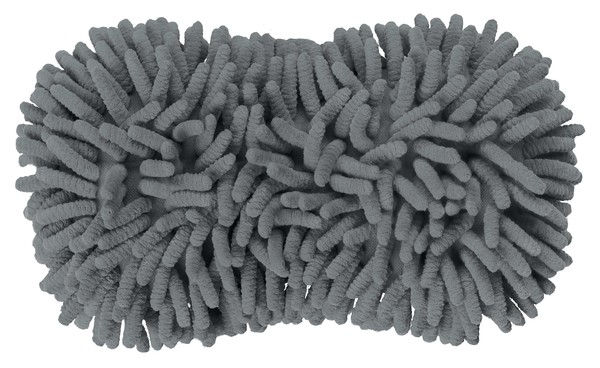 Mikrofaserschwamm Multi grau