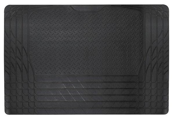 Kofferraummatte Safeguard Eco 120 x 80cm 14725