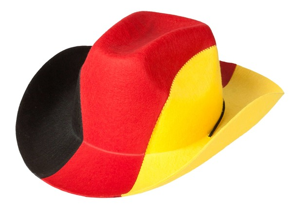 Fan Hut Deutschland