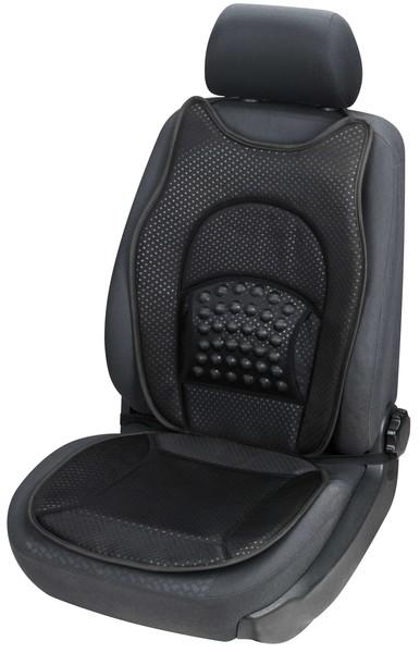 Sitzaufleger New Space schwarz