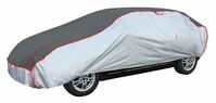 Hagelschutz Premium Hybrid Größe S