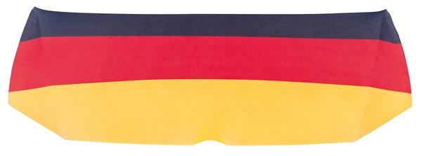 Motorhaubenabdeckung Deutschland