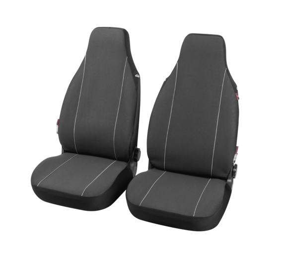 Autositzbezug Modulo Highback Vordersitzbezüge