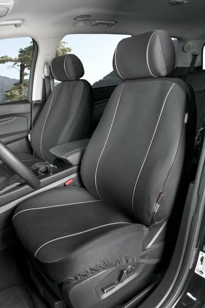 Autositzbezug Modulo Vordersitzbezüge