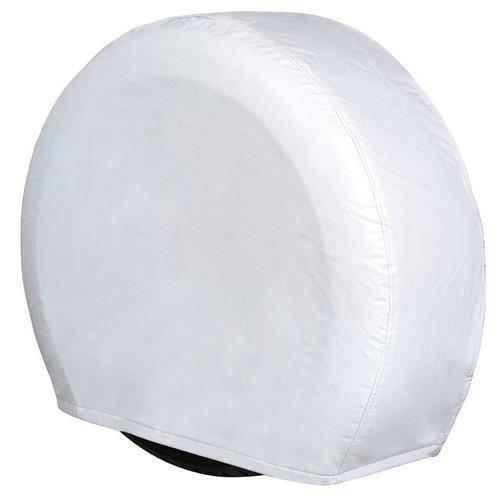 Sonnenschutz Reifen Abdeckung 2 Stück Größe M