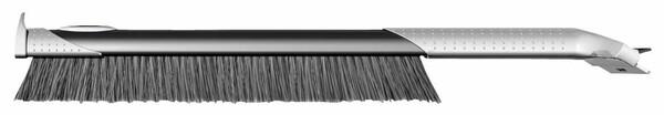 Snow Blower V2L - Ausziehbar von 52 - 85 cm