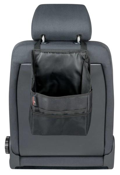 Taschen Organizer 34 x 22 cm schwarz