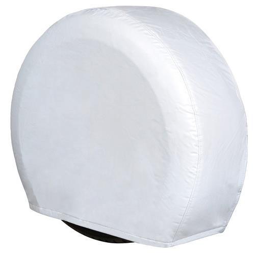 Sonnenschutz Reifen Abdeckung 2 Stück Größe S