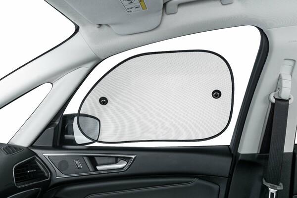 Sonnenschutz Seitenfenster Maxi