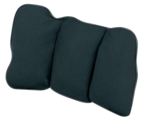 Rückenkissen Soft Josy mit Montageclips