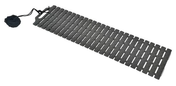 Tracking Mat Anfahrtshilfe 100 x 25 cm