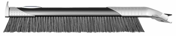 Eiskratzer Snow Blower V2 - Ausziehbar von 36 - 58 cm