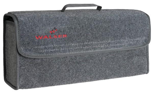 Kofferraumtasche Toolbag Größe L