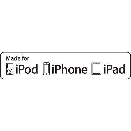 USB Ladekabel Set für Apple iPhone und iPad Dock 8 Pin 12/24V + 230V