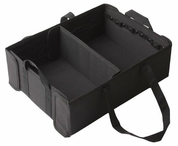 Flexibox Kofferraumbox universell einsetzbar