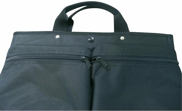 Kofferraum Organizer 70x37 cm