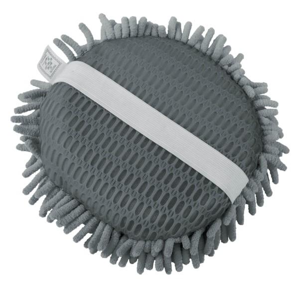 Waschpad Mikrofaser 2in1