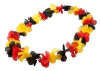 Blumenkranz Halskette Deutschland