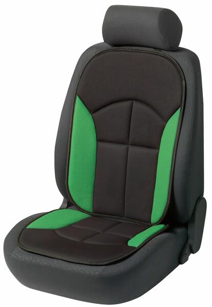 Sitzauflage Novara grün