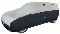 Hagelschutzplane Perma Protect SUV Größe L 30985