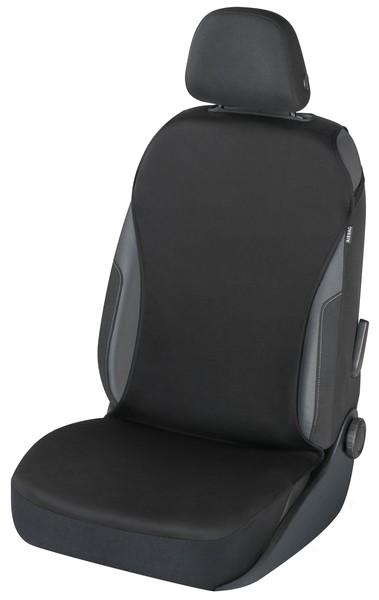 Sitzaufleger Aerodrive schwarz
