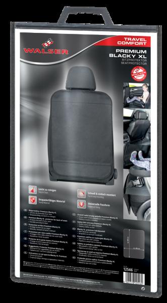 Rückenlehnenschutz XL