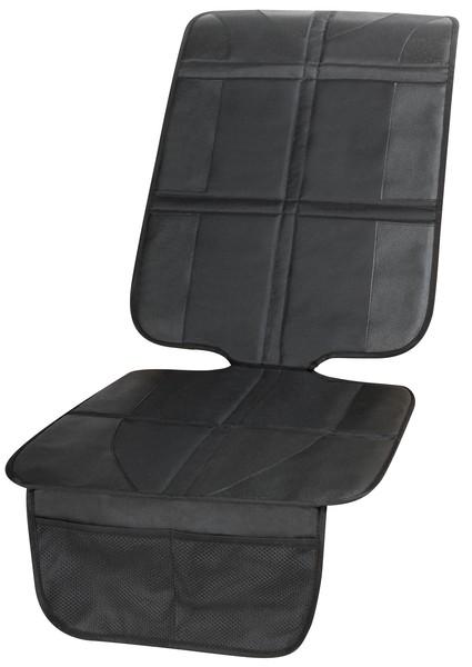 Kindersitzunterlage George XL Premium