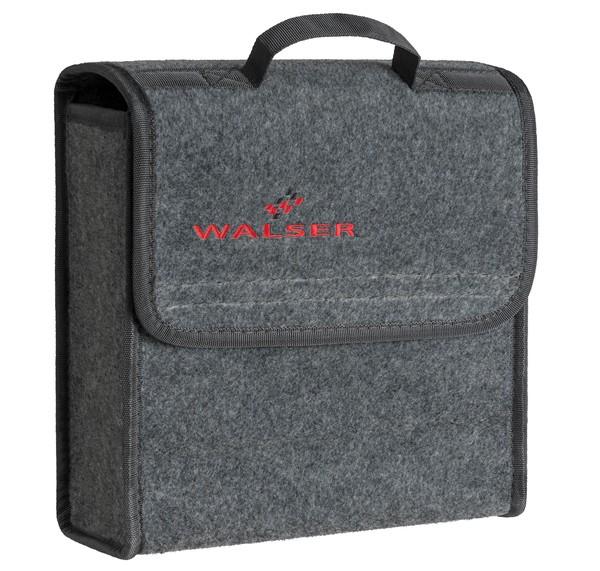 Kofferraumtasche Toolbag Größe S