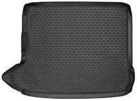 Kofferraumwanne für Audi Q3 Baujahr 2015 bis heute