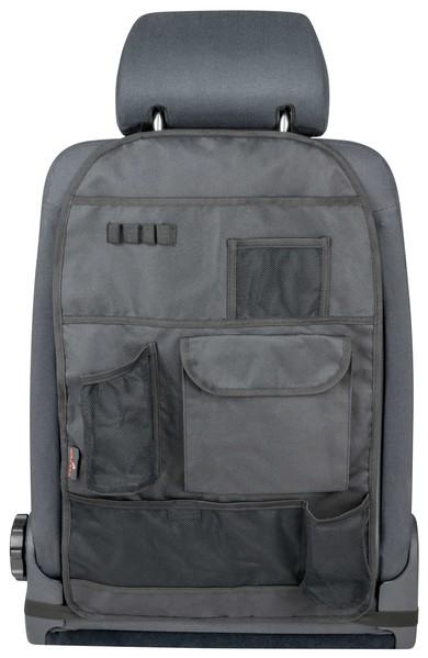 Multibag Auto Organizer 64x40 cm schwarz