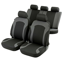 Sitzbezüge